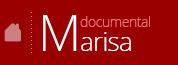 Documental Marisa